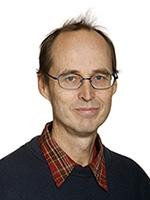 Kai Knudsen